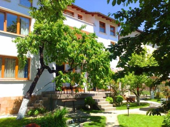 hotelview720 x 540